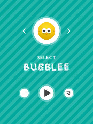 Bubble Pump screenshot 5
