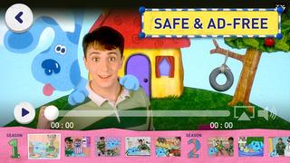 Noggin Preschool Learning App screenshot 3