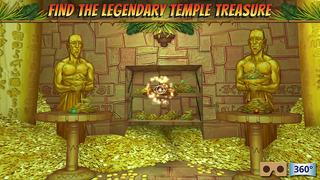 Hidden Temple Adventure screenshot 5