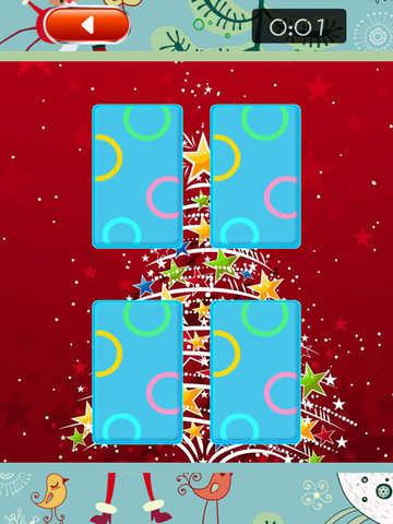 天天翻圣诞 screenshot 5