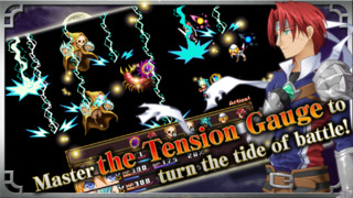 RPG Soul Historica screenshot 4