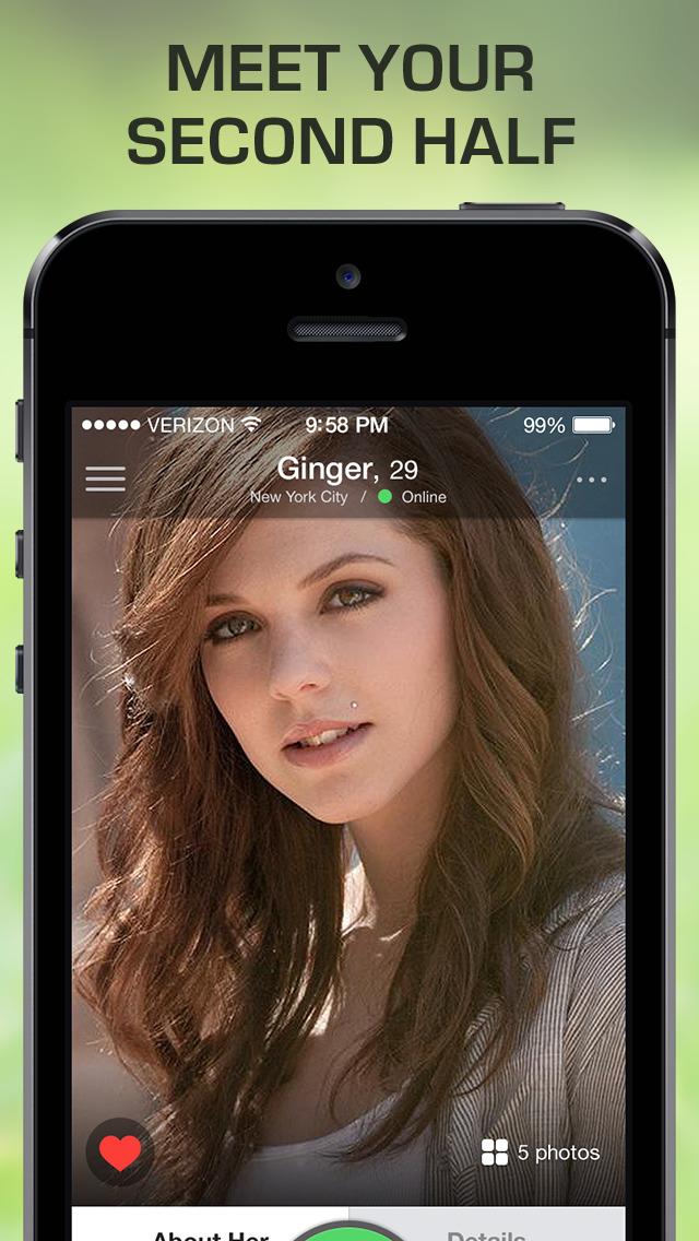 beste millionær dating app