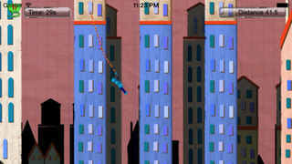 Entertainment in Heights screenshot 2