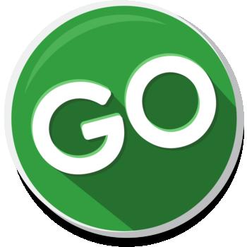 GoDealership Mobile