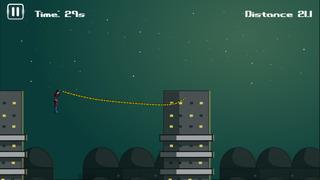 Stickman Hanger screenshot 1