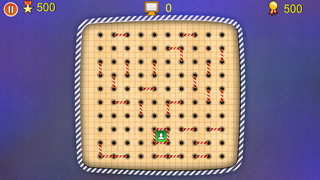 Game Of Dots screenshot 2