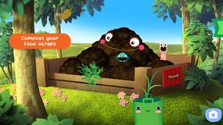 Grow Garden screenshot 4