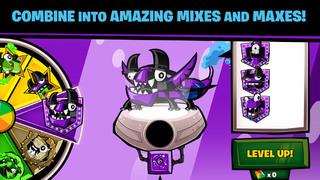 Calling All Mixels screenshot 4