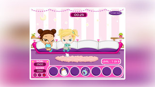 A Bao Baby Day Care screenshot 4