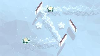 Breath of Light : Relaxing Puzzler screenshot 4