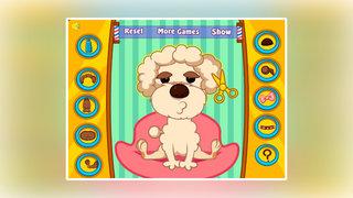 Poodle Contest Makeover screenshot 2