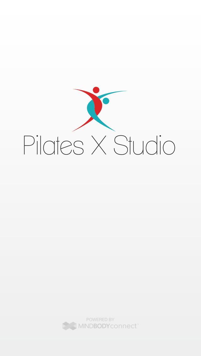Pilates X screenshot #1