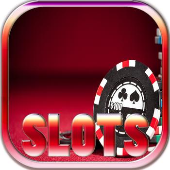 The Best Casino Double U It Rich Slots - FREE Slot Games