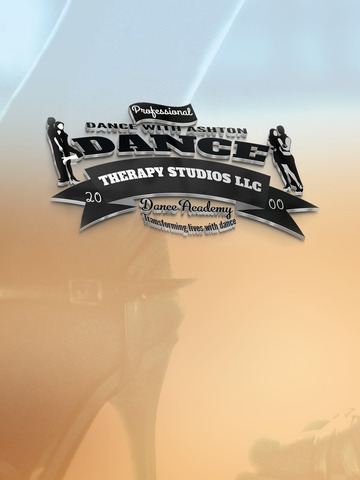 Dance Therapy Studios screenshot #1
