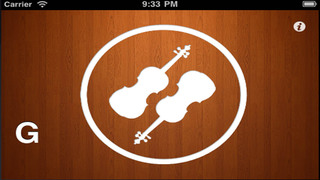 Violin Music.Play violin by just drawing on the screen. screenshot 2