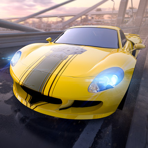Top Speed: Drag & Fast Racing Review