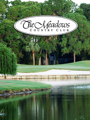 The Meadows Country Club screenshot 4