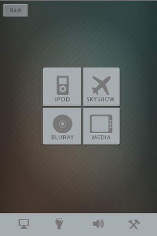 CCC iPlane - náhled
