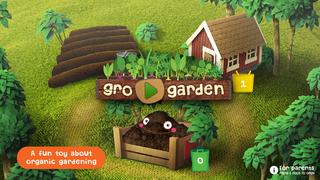 Grow Garden screenshot 1