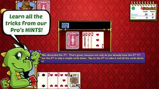 Championship Rummy 500 Rum screenshot #4