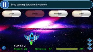 ER Rotation Study Game for the USMLE Step 2 CK, COMLEX Level 2 CE