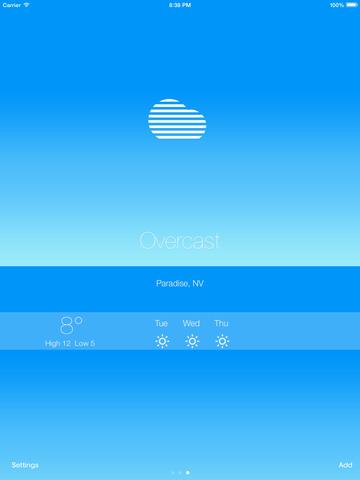 Thermometer! screenshot 6