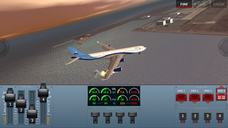 Extreme Landings Pro screenshot 4