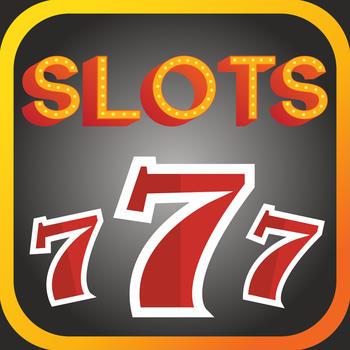 '' 2015 '''  Ava Vegas Gambler Slots - FREE Slots Game