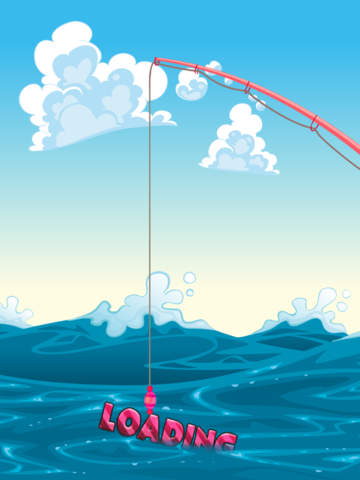Do Not Let Fish Die Pro - cool speed jumping arcade game screenshot 6