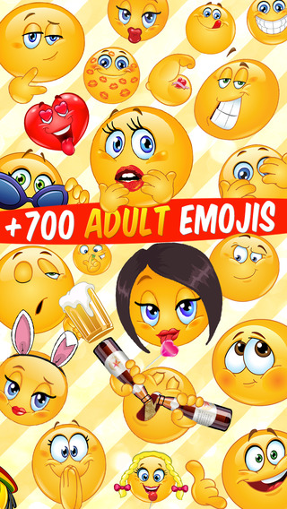 adult emoji iphone emojis icons and emoticon for texting on the app 10044