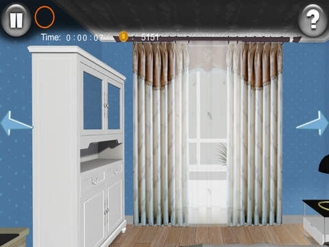 Can You Escape 9 Rooms II Deluxe screenshot 7