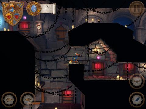 Dodo Master screenshot #3