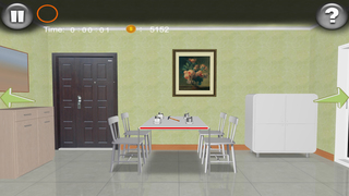 Can You Escape 15 Crazy Rooms IV Deluxe screenshot 5