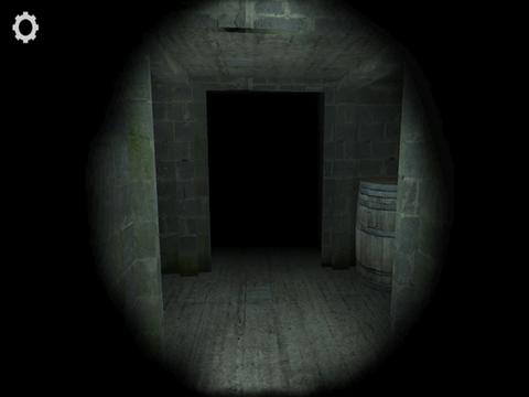 House Of Slendrina screenshot 10