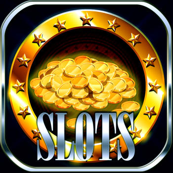 ' Aaces Classic Slots - Mega Casino 777 Gamble Free Game