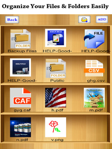 https://itunes.apple.com/pk/app/goodwriter-4-documents-hand/id899697568?mt=8&ign-mpt=uo%3D4