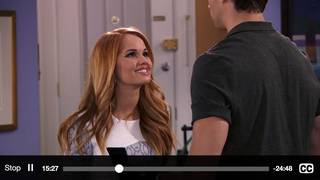 Disney Channel – Watch Full Episodes, Movies & TV screenshot #3