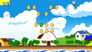 Amazing Flappy screenshot 3
