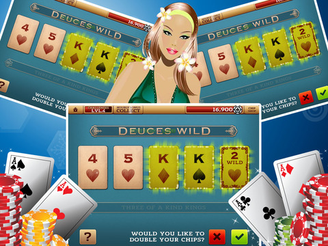 Amazing Casino Palace: Real Slots Vegas Application! screenshot 9