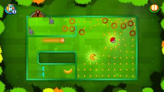 PAC-MAN Friends screenshot #4