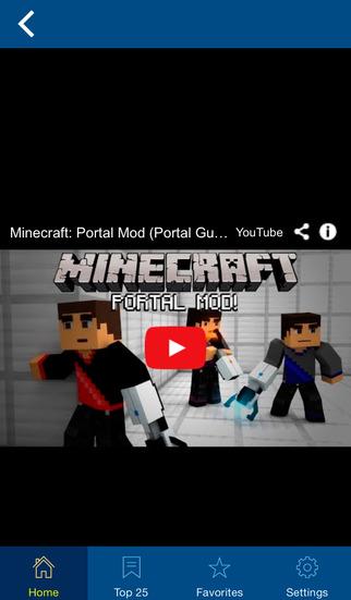 VIDO - Rewards, Music and Videos for YouTube screenshot 5
