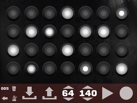 Dubstep Song Construction Kit screenshot 9