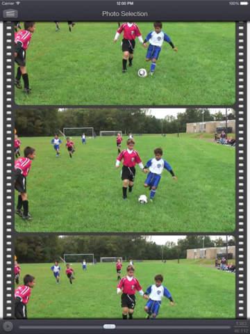Video 2 Photo - HD screenshot 6