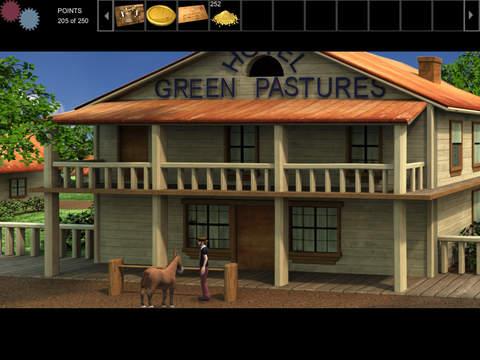 Gold Rush! Anniversary HD screenshot 10