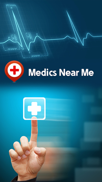 places that fix iphone screens near me medics me on the app 20518