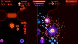 Inferno 2 screenshot 4