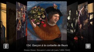 De Giotto à Caravage. Les passions de Roberto Longhi screenshot 3