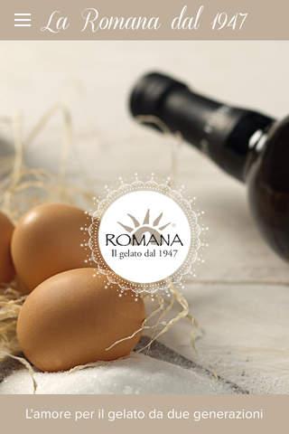 La Romana - náhled