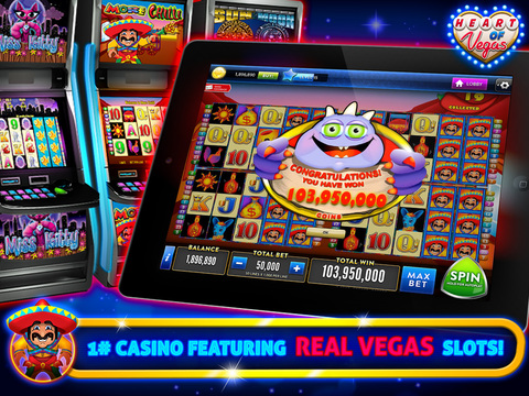 Leelanau Sands Casino - Automateme Online
