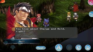 Spectral Souls screenshot 5